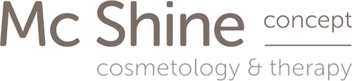 Mc Shine Concept - cosmetology & therapy - Your beauty institute in Rüschlikon